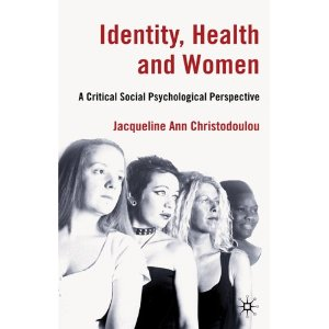 Identity, Health and Women
